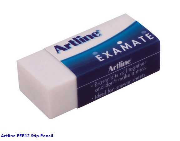 Supplier ATK Artline EER12 Stip Pencil Harga Grosir
