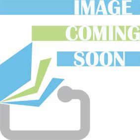 Supplier ATK Faster Ballpoint Retractable C6 Hitam Harga Grosir