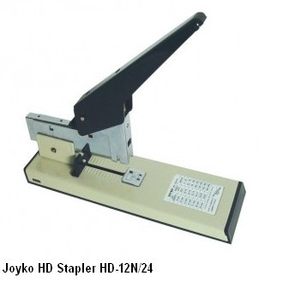 Supplier ATK Joyko Stapler HD-12N/24 Harga Grosir