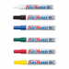 Supplier ATK Artline 409XF Paint Marker Harga Grosir